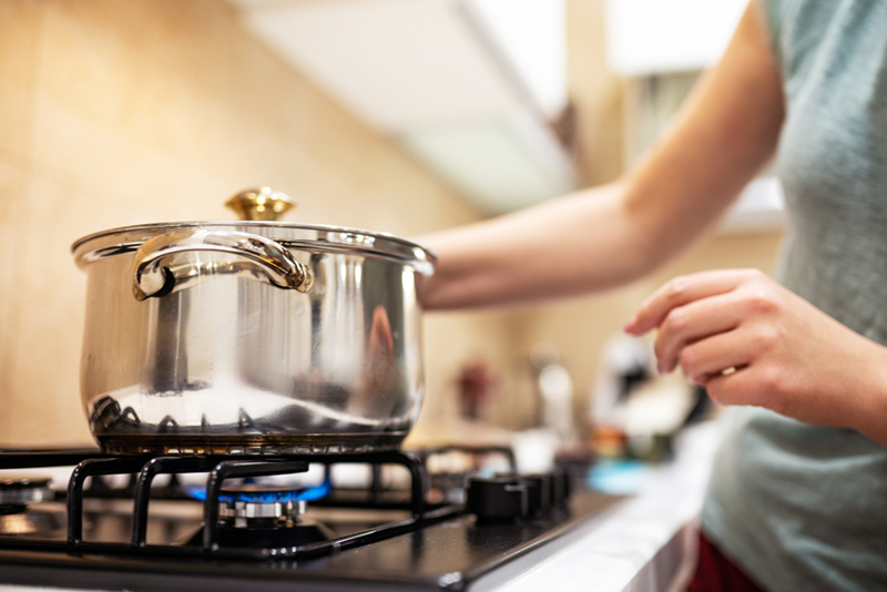 Cooking Appliances Buying Guide