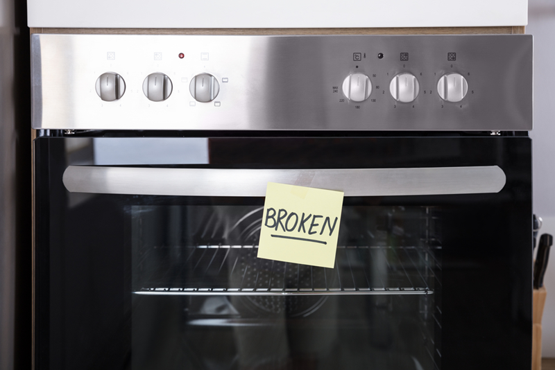 How to Make the Most Out of Your Appliances